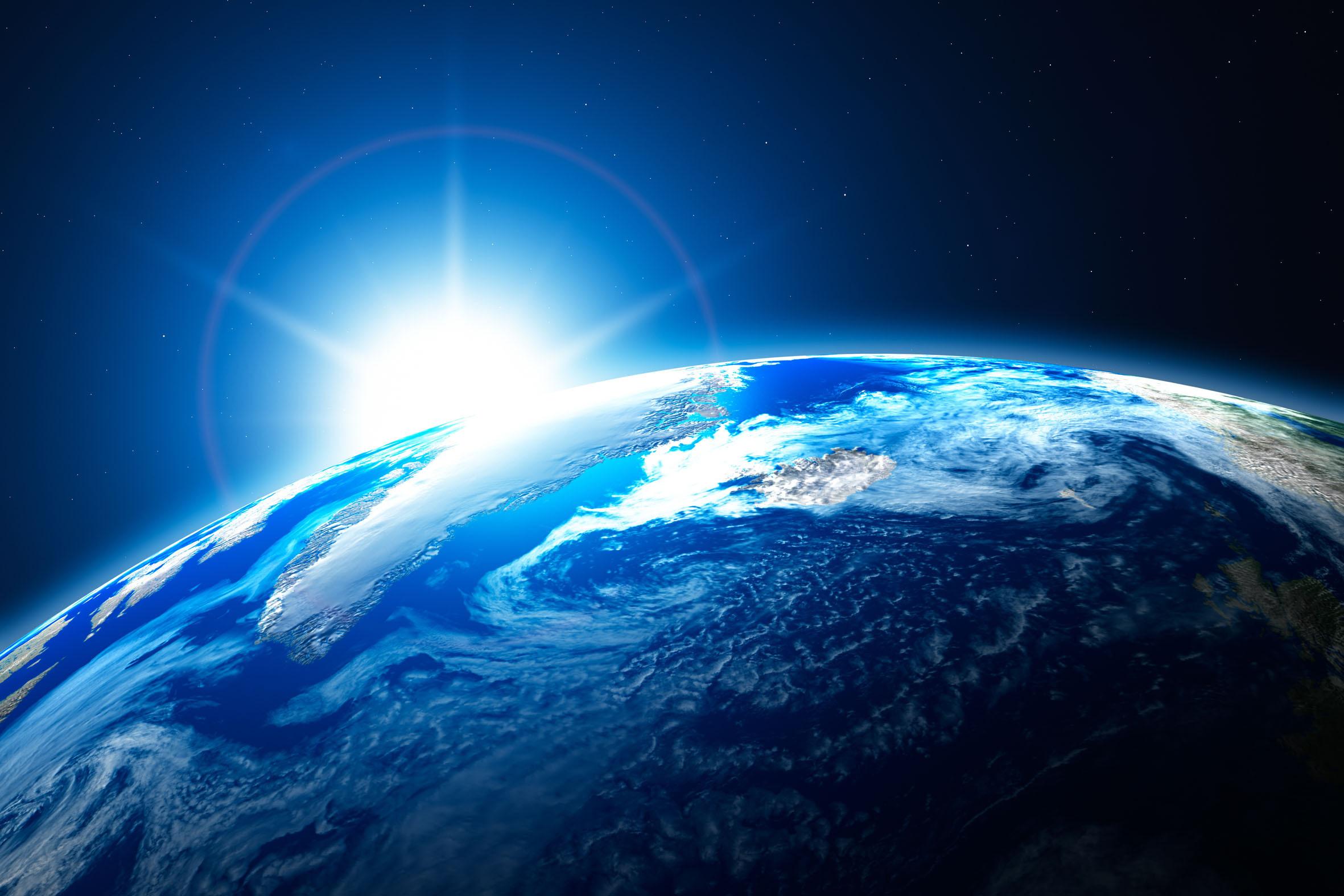 kosmos-planeta-zemlya_0.jpg