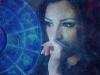 астрология профессий